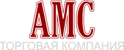 amc_logo_w