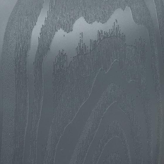Африканское лапачо графит ZB876-2