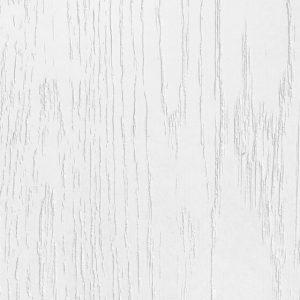 Альберо браш серебро ZB 503-2