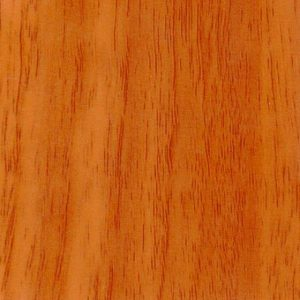 Анегри мат. 29760