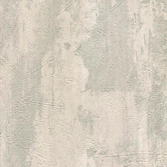 Арт бетон светлый 8847-7