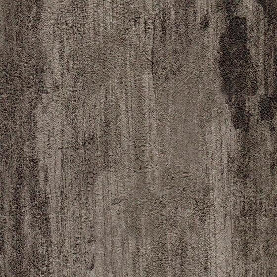 Арт бетон темный МВР 8847-2