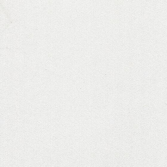 Белый матов.RB4528