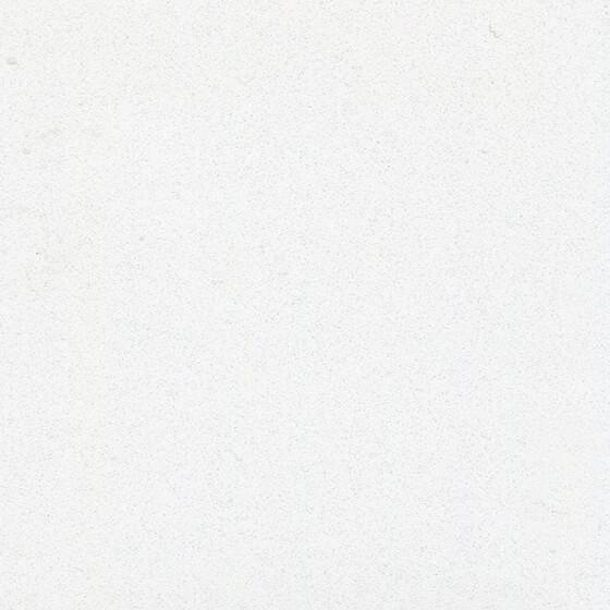 Белый металлик НТ-132