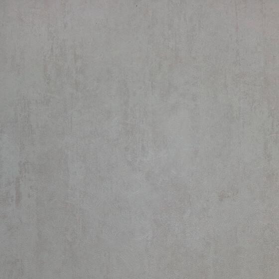 Бетон Чикаго белый LS 951-2