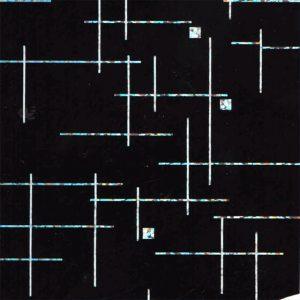 Черный квадрат 390