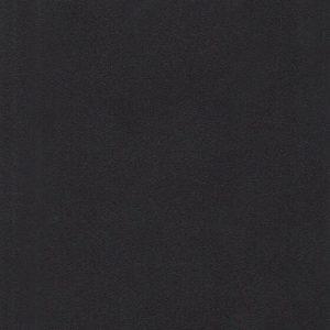 Черный матовый DM 089-28