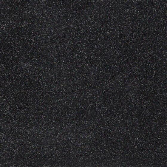 Черный металлик DW 089-6Т