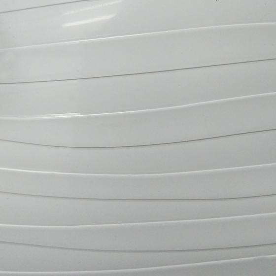 Дюна белая гл. YG1016-92А
