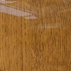 Дуб Рустик глянец 202