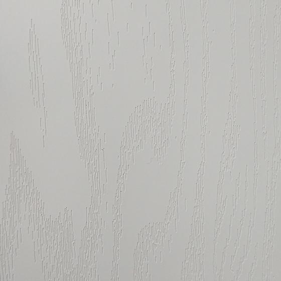 Дуб Шервуд белый ZB 721-2
