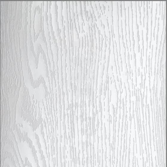 Дуб Шервуд жемчуг ZB723-2