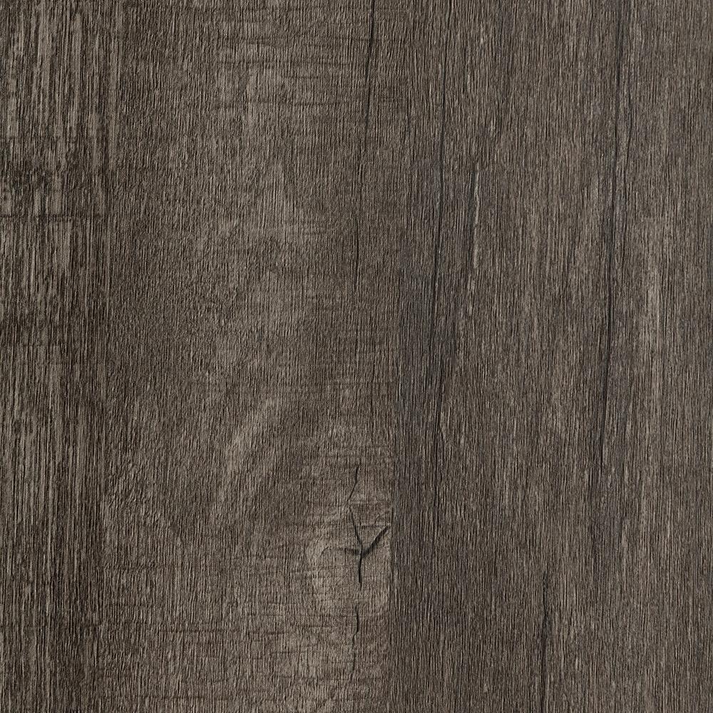 Дуб Скандинавский серый 456
