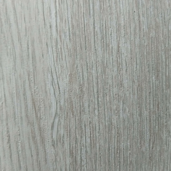Дуб Винтаж белый LW 611-2