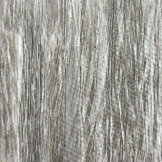 Дуб Винтаж графит LW615-2