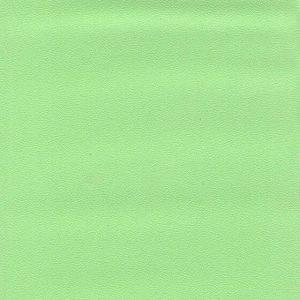 Эвкалипт мат. (гладкий) SY 01-13