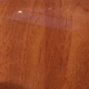 Груша глянец RB636-6