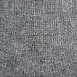 Холст прованс грей ТХ 425-2