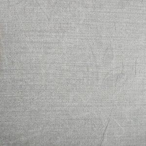 Холст прованс натур. ТХ 422-2