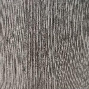 Ясень шимо темный Н52601-10А