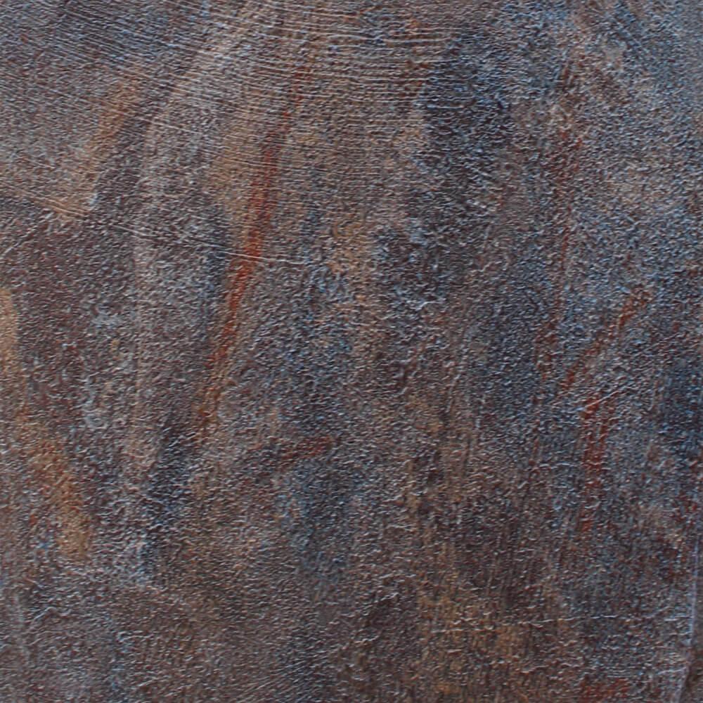 Камень Гранж тёмный 20 BP