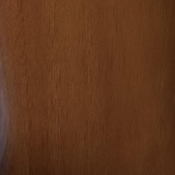 Кедр глянец R628
