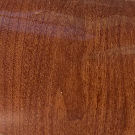 Кедр глянец RB669-1
