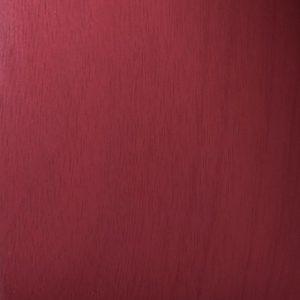 Красная вишня глянец MBP490