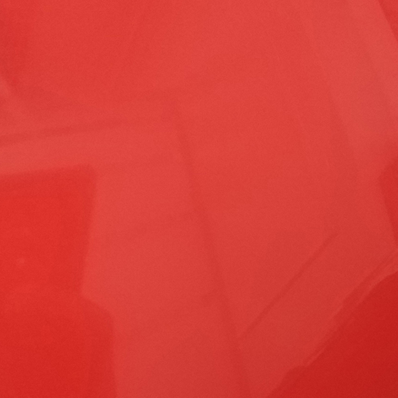 Красный глянец DM401-6Т