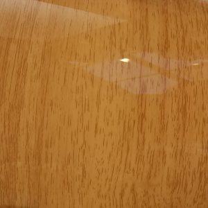 Лесной орех глянец RB612-7