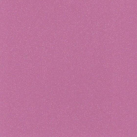 Лиловый металлик DW 405-6Т