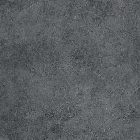 Лофт бетон графит LS 936-2