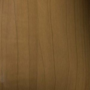 Ольха светлая глянец P21113-01