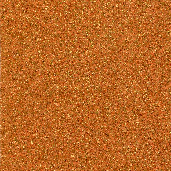 Оранжевый металлик 701