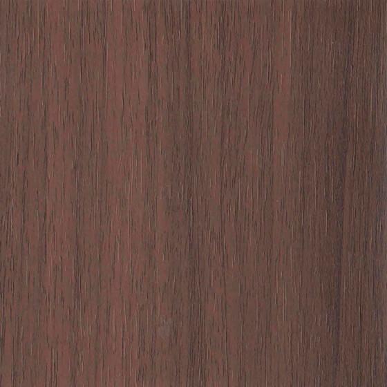 Орех капучино Р 21048-02