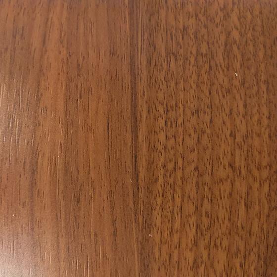 Орех Модерн глянец