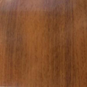 Орех темный глянец 023-2