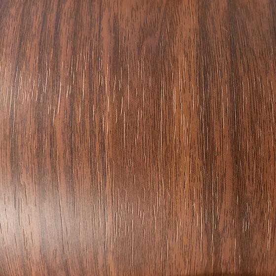 Орех тисненый Р21058-01