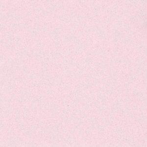 Пастель фиолетовая металлик НТ-109