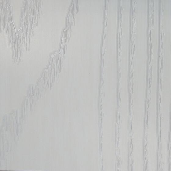 Патина ясень серебро SL 033