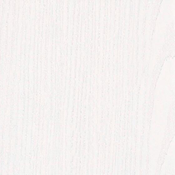 Распил белый МВР 15 АР-024