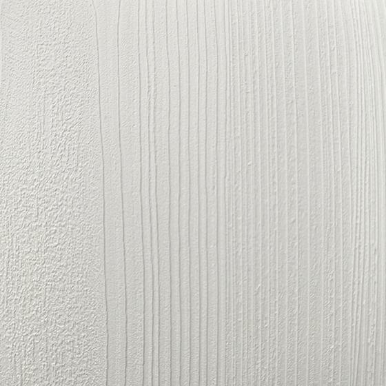 Рельеф белый 1084-W