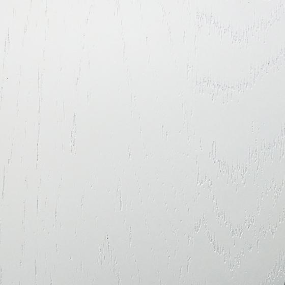 Роялвуд белый СС5005
