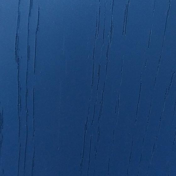 Роялвуд джинс СС5094
