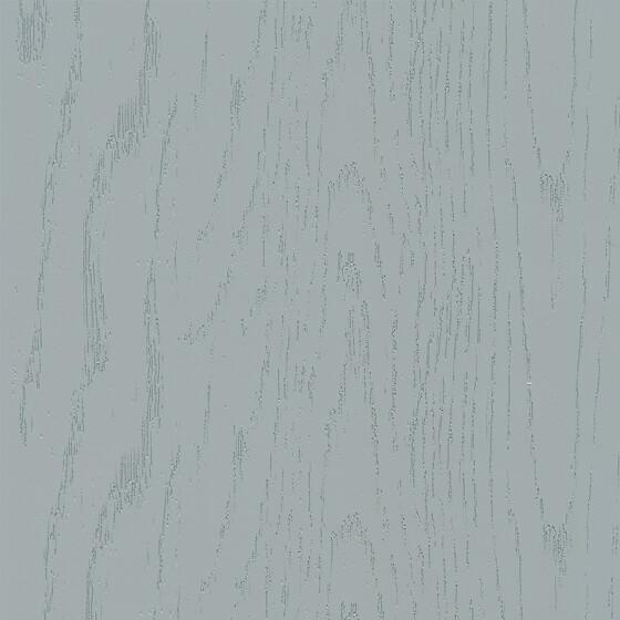 Роялвуд серый СС5011