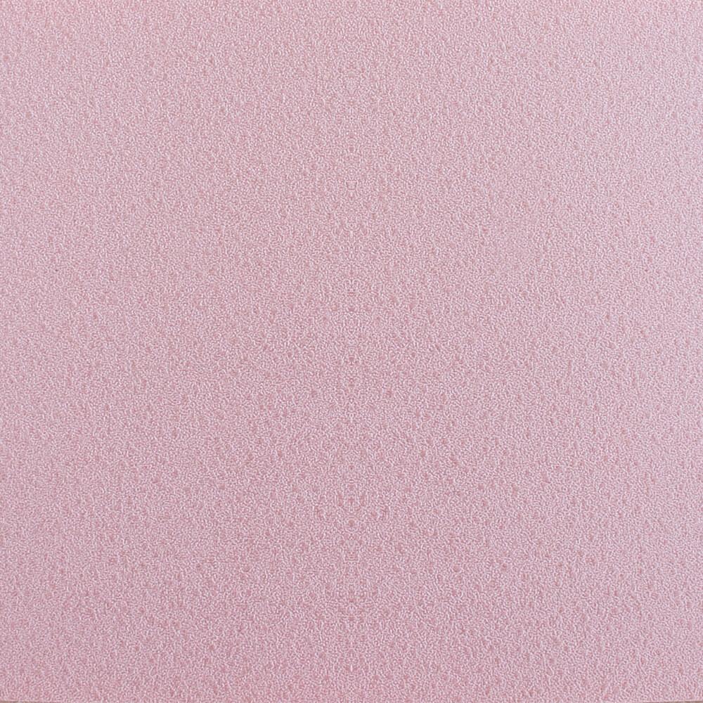 Розовый мат. RB 0001