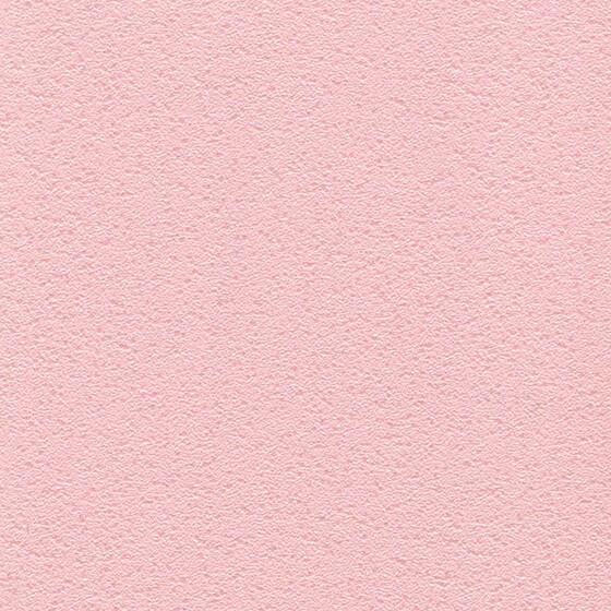 Розовый мат. RB0001