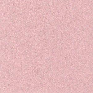 Розовый металллик НТ-120В