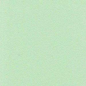 Салатовый мат. RB7354Н2