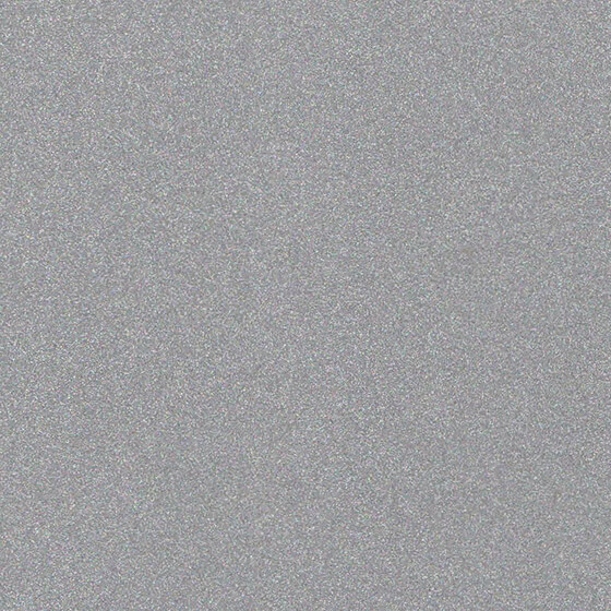 Серебристый металлик НТ-127